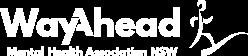wayahead-logo-white
